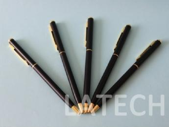 Diamond Scribing Pen.jpg