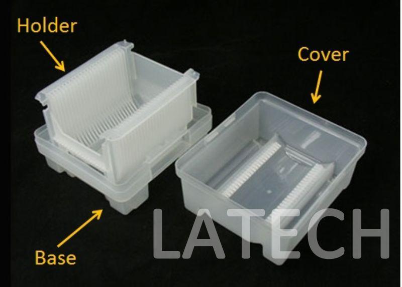 Wafer Cassette (25 pcs) 1.jpg