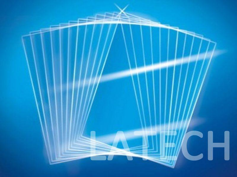 ITO Conductive Glass