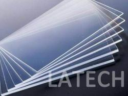 FTO Conductive Glass