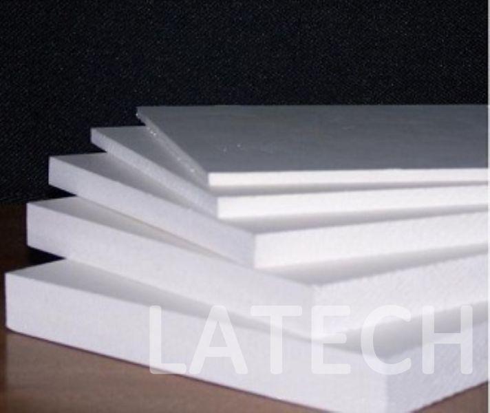 PTFE Plate 2.jpg