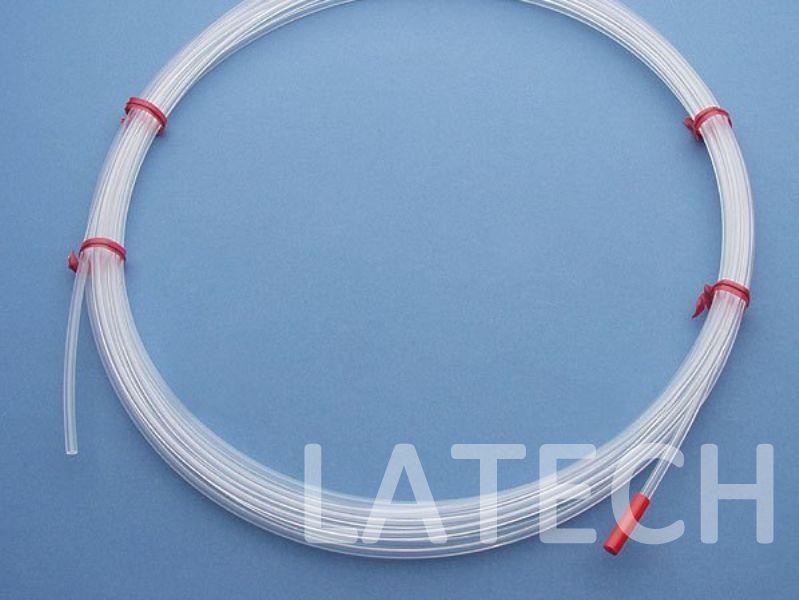 Ptfe teflon tubing product detail latech singapore
