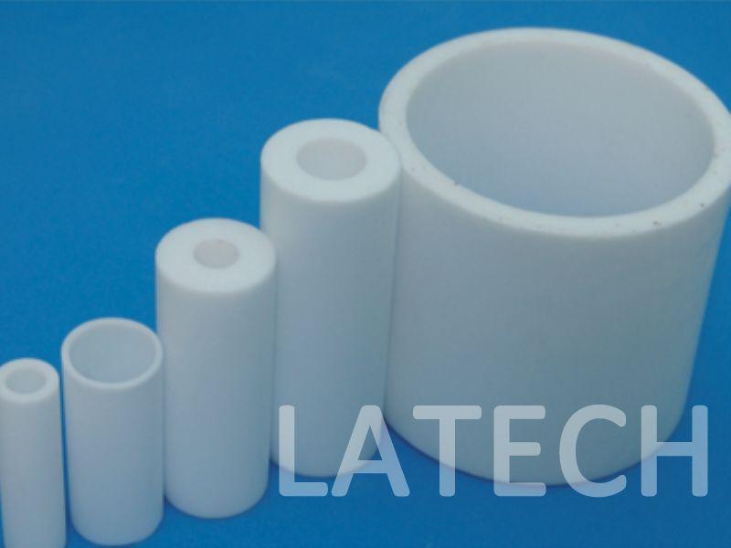 PTFE Teflon Tube