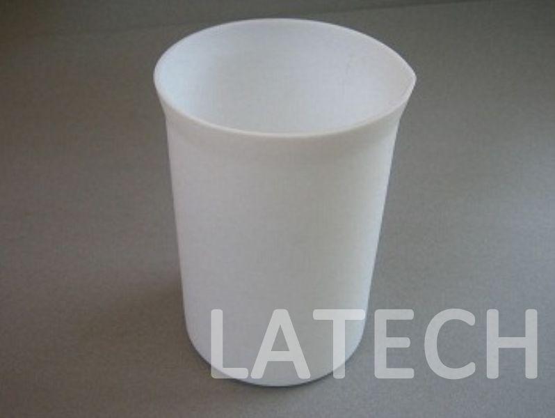 PTFE Beaker 3.jpg