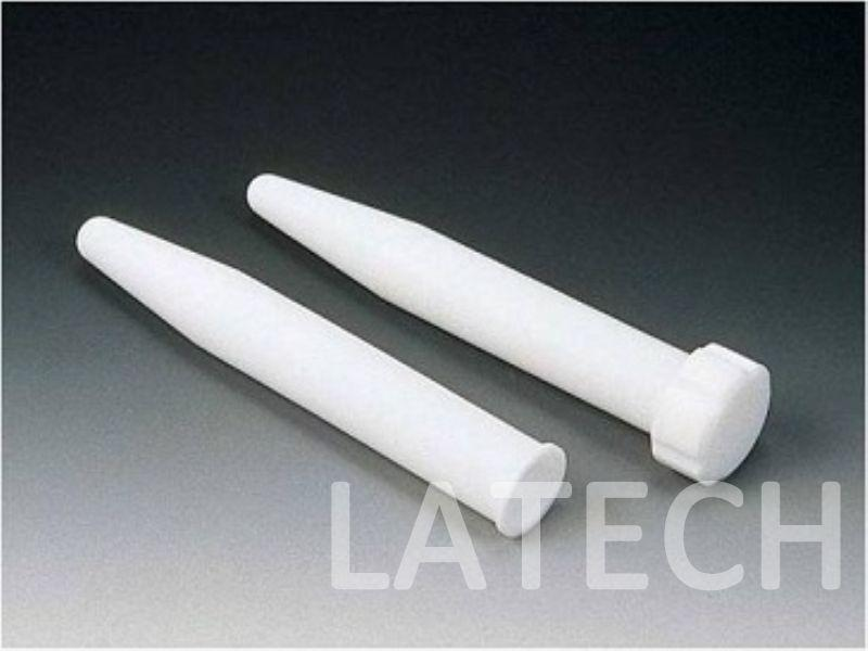 PTFE Teflon Centrifuge Tube