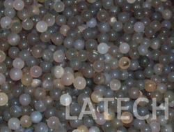 Agate Grinding Balls