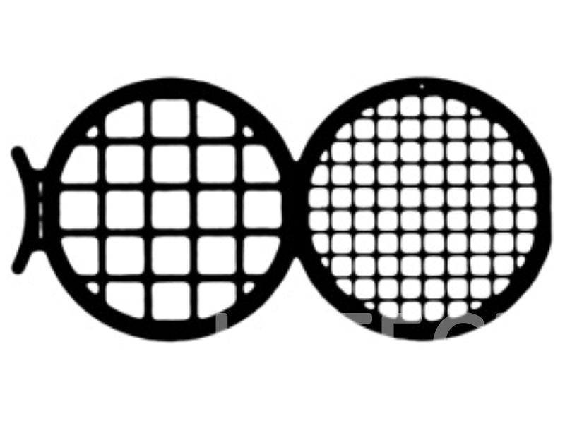 Bare Grids (Double Folding).jpg