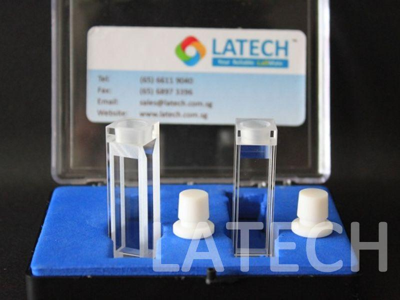 Micro Fluorescent Cell (Stopper) 3.jpg